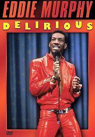 Delirious - (Region 1 Import DVD)
