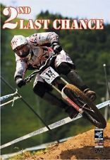2Nd Last Chance                - (Import DVD)