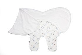 Baby Sense - Cuddlegrow - Blue