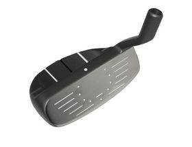 GolfitSA - TNT X-Factor Chipper