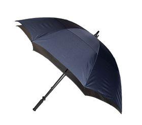GolfitSA - Wind cutter Umbrella