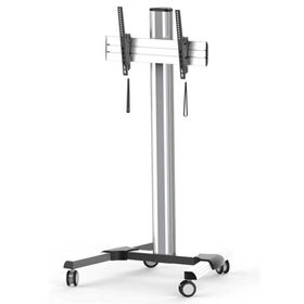 Bracket 37 - 70 inch AV Trolly Stand