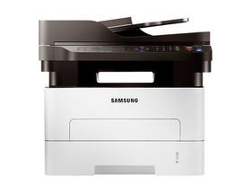 Samsung Xpress SL-M2885FW 4-in-1 Multifunction Mono Laser Wi-Fi Printer