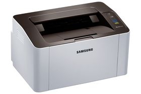 Samsung Xpress M2020 Mono Laser Printer