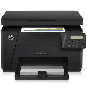 HP Color LaserJet Pro M176n 3-in-1 Colour Laser Printer