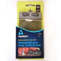Aquapac Waterproof Keymaster