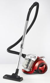Hoover - Cyclonic Vacuum Cleaner - 1600W