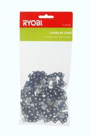 Ryobi - 84 Links Chain - 600Mm Bar