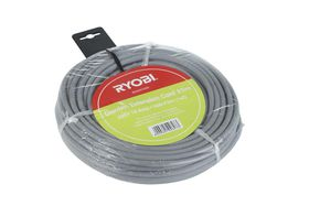 Ryobi - Extension Cords 220V 10Amp - 25M
