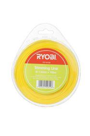 Ryobi - Trimming Line 1.6Mm X 100M (Donut)