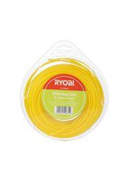 Ryobi - Trimming Line 3.0Mm X 50M (Donut)