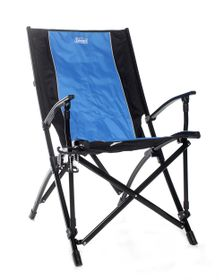 Coleman High Back Sling Chair