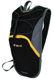 OZtrail Enduro Hydration Pack - 10 Litres