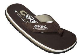 Cool Shoe Original - Bracken
