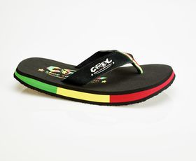 Cool Shoe Original - Zion