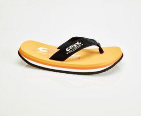 Cool Shoe Original - Orange