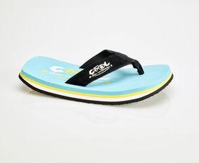 Cool Shoe Original - Scuba Blue