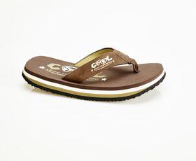 Cool Shoe Slight - Chestnut