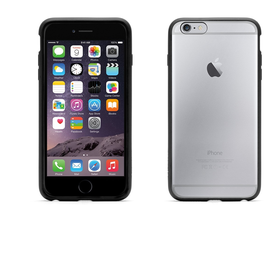 Griffin Reveal for iPhone 6 Plus - Black
