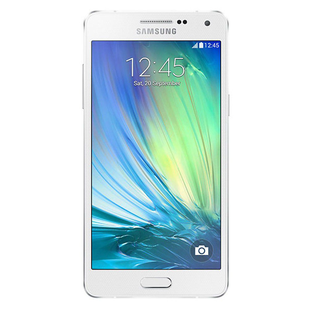 how to connect samsung a5 to laptop