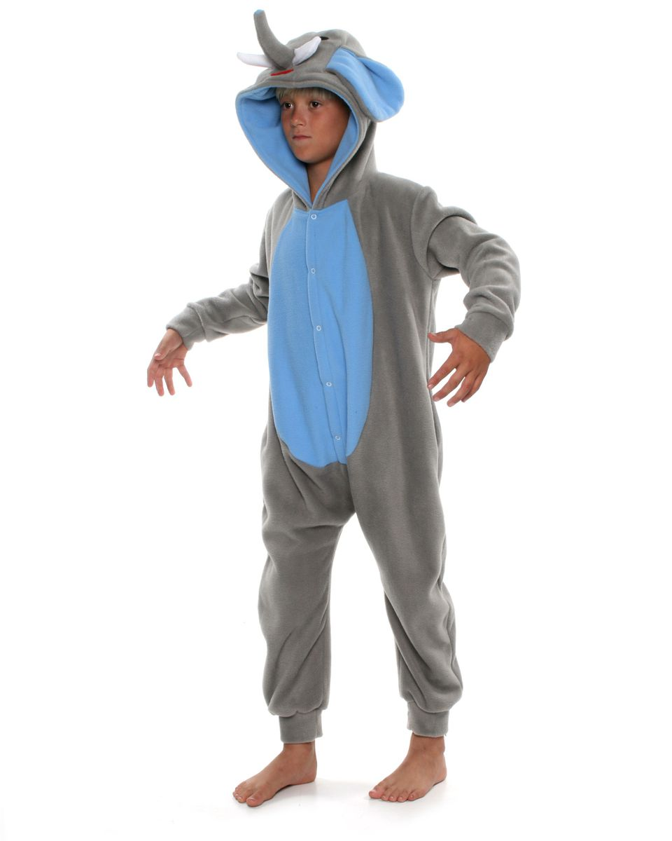 MooMoo Onesies (for adults!) now available! when onesies started trending overseas, MooMoo Onesies are now officially for sale! Ideal for shloomfing around the house, putting on a MooMoo Onesie signals the busy day is now over and it is time to relax, it is time for me!! Ideal for those of us (and I definitely fall into this category), of.