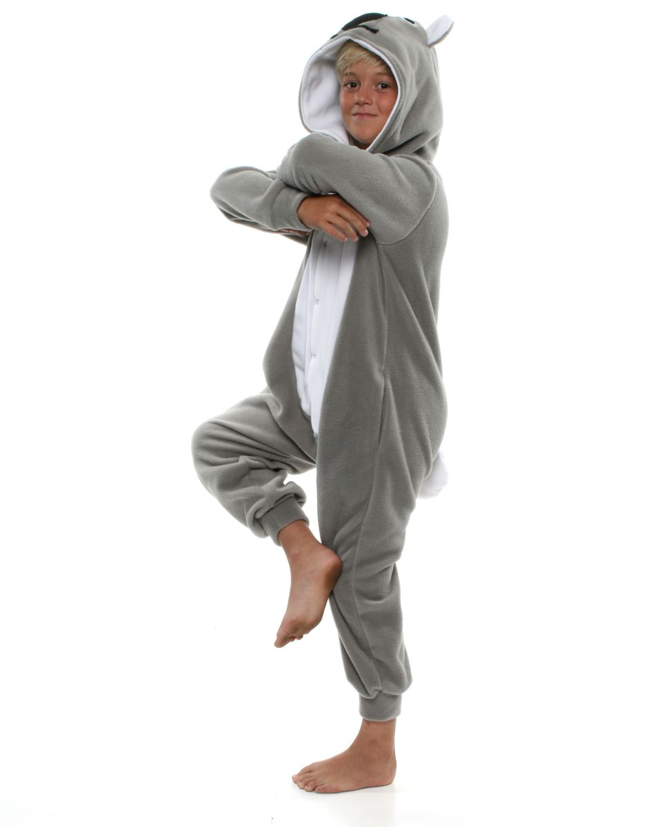 Buy the Afreaka - Adults Panda Bear Onesie In White & Black online from Takealot. Many ways to pay. Free Delivery Available. Hassle-Free Exchanges & Returns for 30 Days. 6 Month Limited Warranty. We offer fast, reliable delivery to your door.