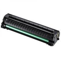 Compatible Samsung D104 MLT-D104S Toner Cartridge - Black