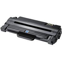 Compatible Samsung D105 MLT-D105L Toner Cartridge - Black