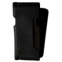 Leathim Quiver Mini Smartphone Cover - Black