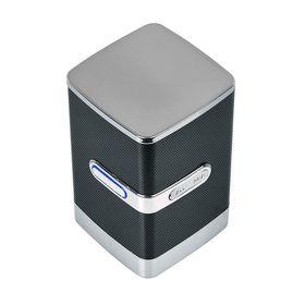 Astrum 2.2CH Portable Bluetooth Speaker + NFC