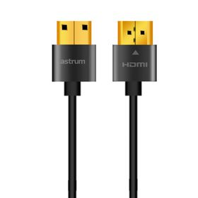 Astrum HDMI V2.0 Male to Male Cable