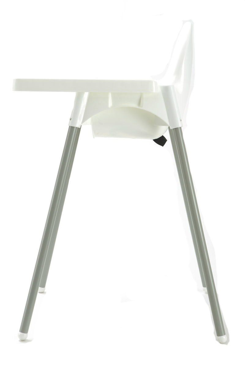 plastic baby high chair. mishmash baby high chair. loading zoom plastic chair