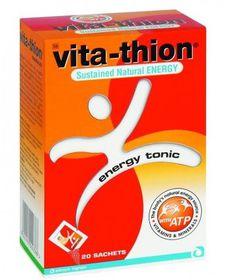 Vita Thion 20 sachets