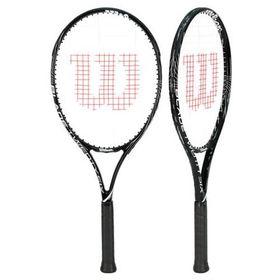 Wilson Junior Blade Tennis Racquet