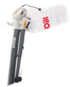 Ryobi - Blower Mulching Vacuum
