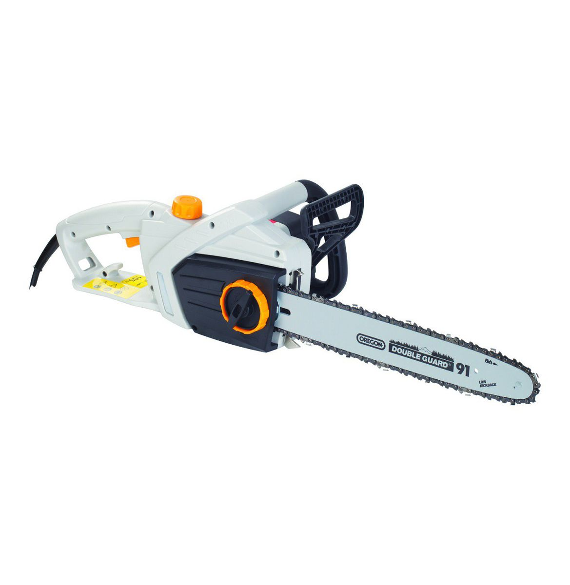 Ryobi 1800w electric chain saw grey buy online in south africa ryobi 1800w electric chain saw grey loading zoom greentooth Images