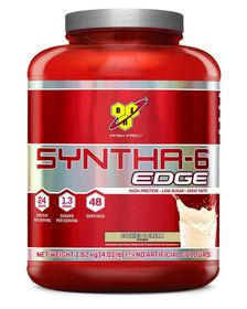 Syntha 6 EDGE 48 Serving - Cookies & Cream
