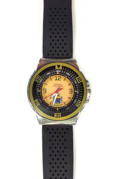 Reggimento Alpini Paracadutisti Italian Military Watch - No 23 4