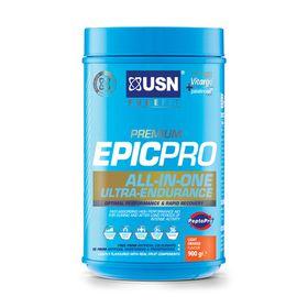 USN Purefit Series Epic Pro - Light Orange - 900g