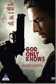 God Only Knows (DVD)