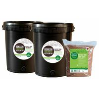 2kg_Earth_Bokashi_Recycling_kit