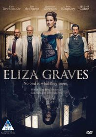 Eliza Graves (DVD)