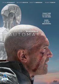 Automata (DVD)