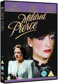 Mildred Pierce - (Import DVD)