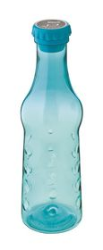 Neoflam - Cola Bottle - Blue - 600ml