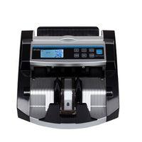 Avansa LightCount 2100 Note Counter