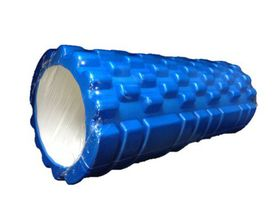 Just Sports Grid Roller