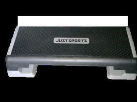 Just Sports Aerobic Step