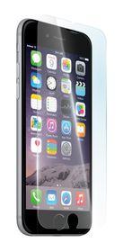 Just Mobile Xkin iPhone 6 Plus Anti-Blue Light Glass