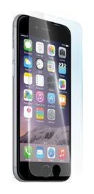 Just Mobile Xkin iPhone 6 Anti-Blue Light Glass